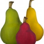фрукты или овощи
