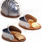 Хлебница - шлем