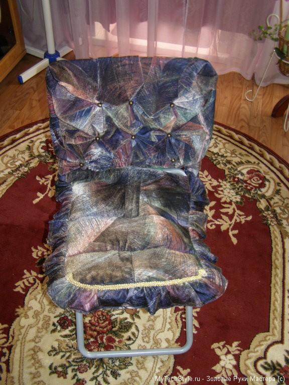 Размеры для вязания выкройки для детей фото 253
