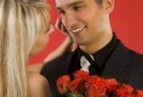 Подарки своими руками на День всех влюбленных – валентинки из бумаги