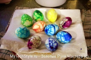 http://mytechstyle.ru/wp-content/uploads/2011/03/thumbnail_k19-300x200.jpg