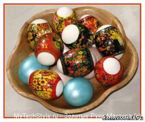 http://mytechstyle.ru/wp-content/uploads/2011/03/thumbnail_k4.jpg