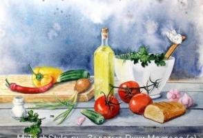 www.ArtsGallery.pro_Valevskaya_Valentina_The_Future_Salad_medium_222137